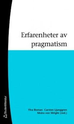Erfarenheter av pragmatism