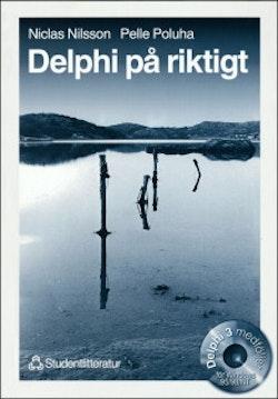 Delphi på riktigt