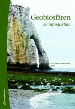 Geobiosfären : en introduktion