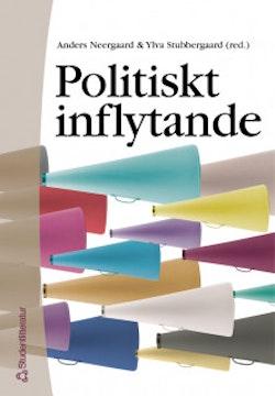 Politiskt inflytande