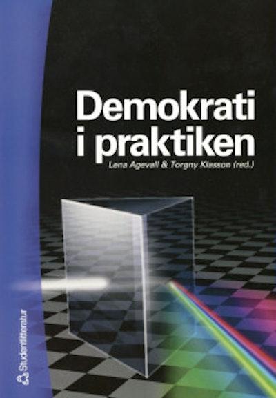 Demokrati i praktiken
