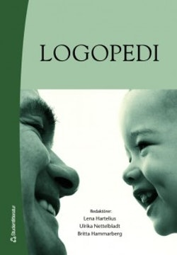 Logopedi
