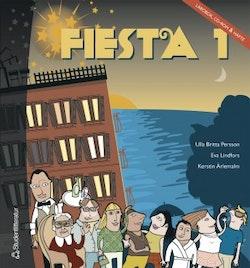 Fiesta. 1