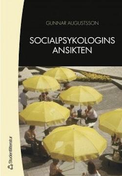 Socialpsykologins ansikten