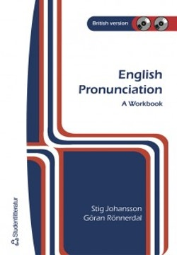 English Pronunciation : a workbook : British version