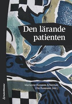 Den lärande patienten