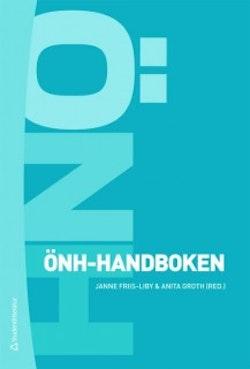 ÖNH-handboken