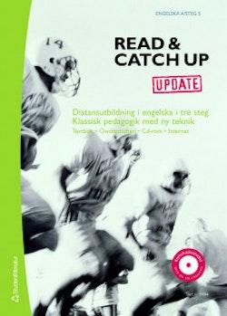 Read & Catch Up Update Distanspaket