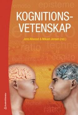 Kognitionsvetenskap : en introduktion