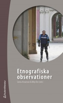 Etnografiska observationer