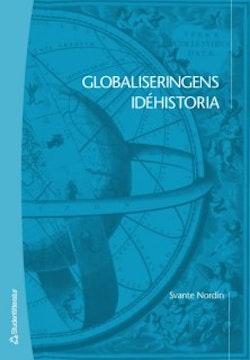 Globaliseringens idéhistoria