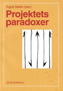 Projektets paradoxer