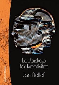 Ledarskap för kreativitet