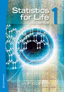Statistics for life science I