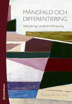 Mångfald och differentiering - Inkludering i praktisk tillämpning