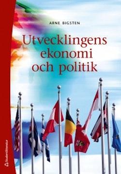 Utvecklingens ekonomi och politik
