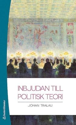 Inbjudan till politisk teori