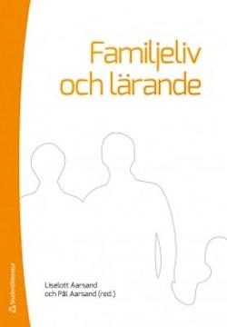 Familjeliv och lärande