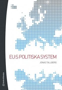 EU:s politiska system