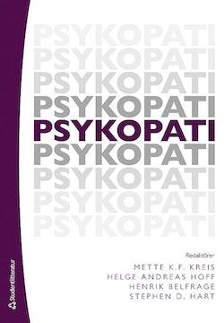 Psykopati