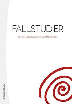 Fallstudier