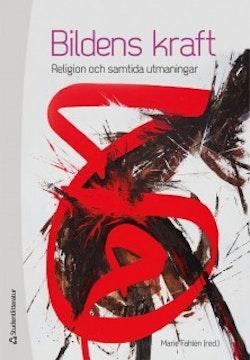 Bildens kraft - Religion och samtida utmaningar