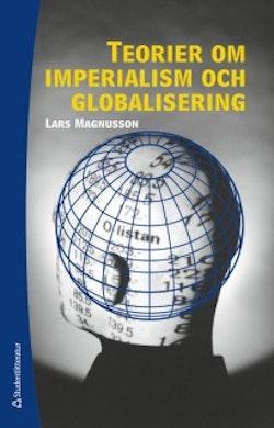 Teorier om imperialism och globalisering