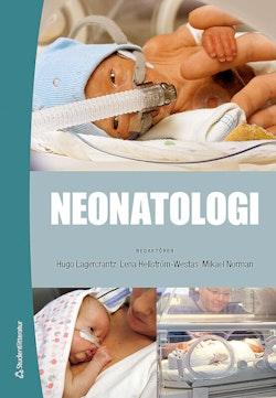 Neonatologi