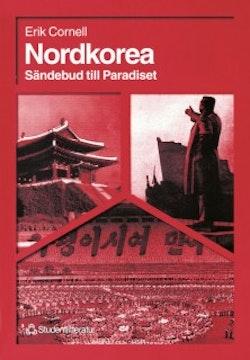 Nordkorea - Sändebud till Paradiset
