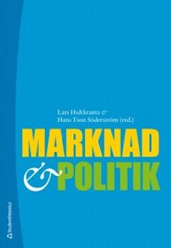 Marknad och politik