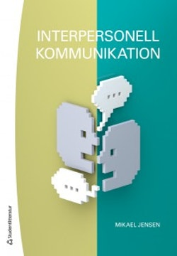 Interpersonell kommunikation
