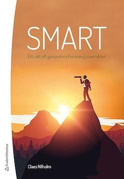 SMART - - ett sätt att genomföra forskningsöversikter