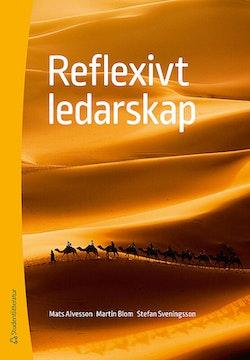 Reflexivt ledarskap