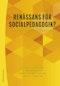 Renässans för socialpedagogik? - En bok om socialpedagogisk bildning