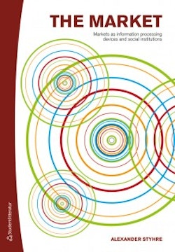 The market : markets as information-processing devices and social institutions