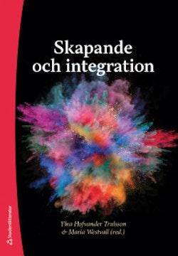 Skapande och integration