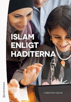 Islam enligt haditerna