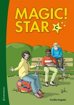 Magic! Star C