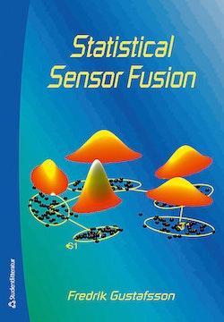 Statistical sensor fusion
