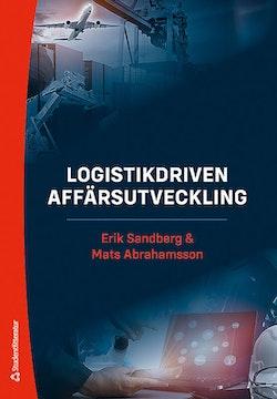 Logistikdriven affärsutveckling