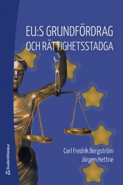 EU:s grundfördrag och rättighetsstadga