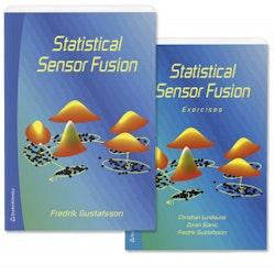 Statistical sensor fusion (paket)