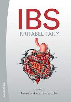 IBS : irritabel tarm