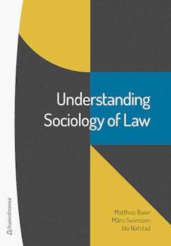 Understanding Sociology of Law