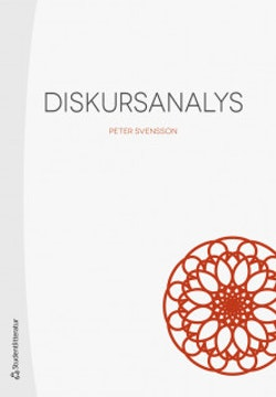 Diskursanalys - Greppbar metod