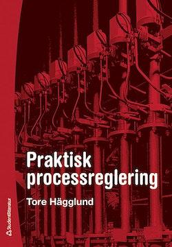 Praktisk processreglering