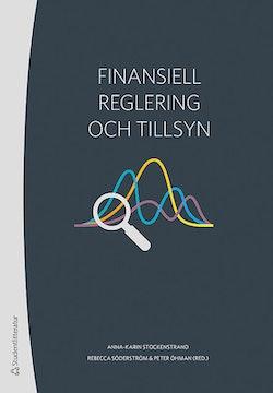 Finansiell reglering och tillsyn