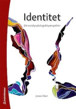 Identitet - Ett socialpsykologiskt perspektiv