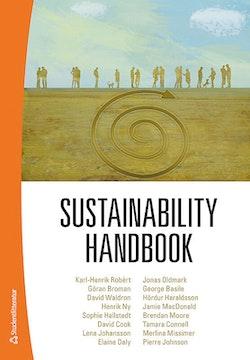 Sustainability handbook -