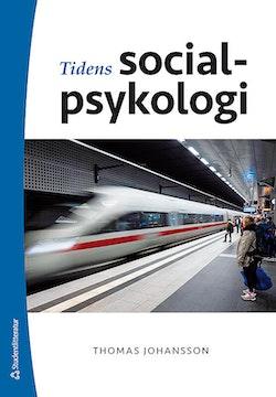 Tidens socialpsykologi